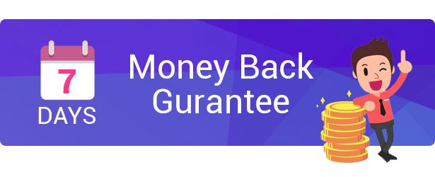 ARMember - WordPress Membership Plugin - 1  - 7days money back - ARMember – WordPress Membership Plugin