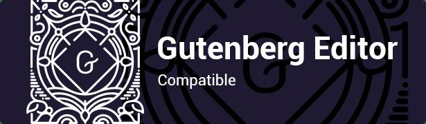 ARMember - WordPress Membership Plugin - 8  - gutenberg - ARMember – WordPress Membership Plugin