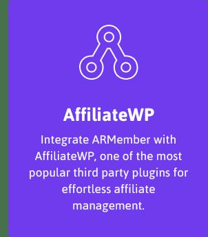 ARMember - WordPress Membership Plugin - 32