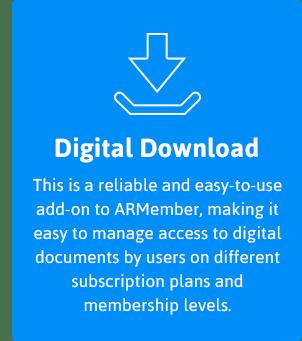 ARMember - WordPress Membership Plugin - 32  - part 12 7 - ARMember – WordPress Membership Plugin