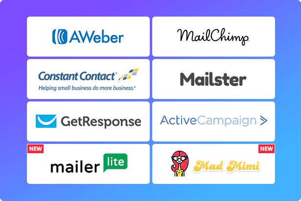 ARMember - WordPress Membership Plugin - 14  - part 6 - ARMember – WordPress Membership Plugin