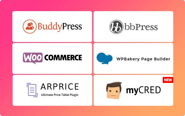 ARMember - WordPress Membership Plugin - 15