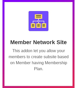 ARMember - WordPress Membership Plugin - 26