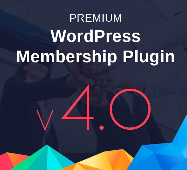 ARMember - WordPress Membership Plugin - 2