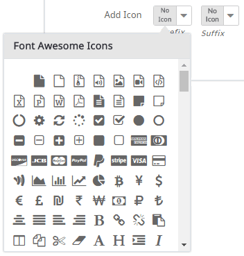 ARMember_form_fontawesome