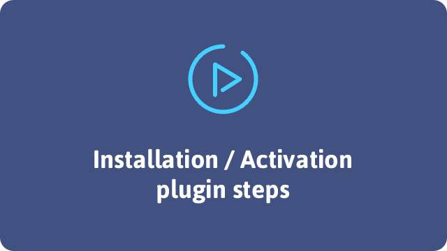 ARMember installation/ Activation guide