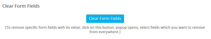ARMember_clear_form_fields