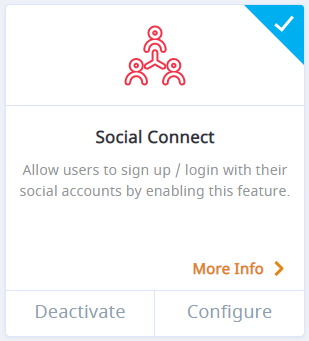 ARMember_addons_social_login