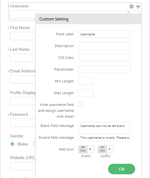 ARMember_form_element_settings