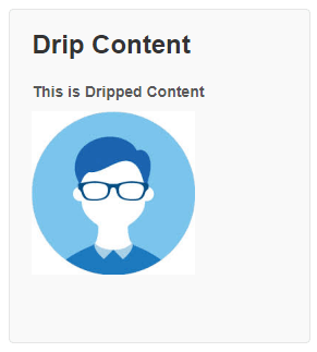 ARMember_drip_content_widgets