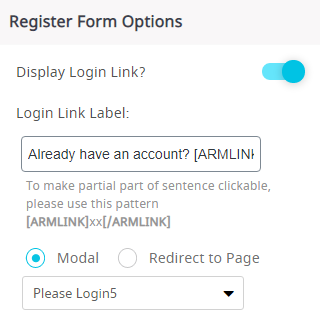 ARMember_form_basic_options